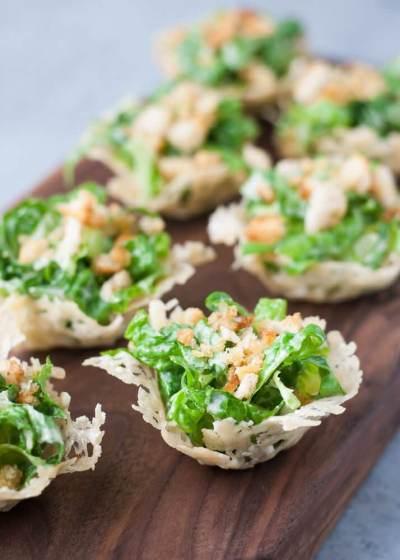 mini-chopped-ceasar-salad-cups-5