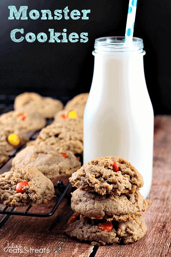 Pistachio Thumbprint Cookies Recipe