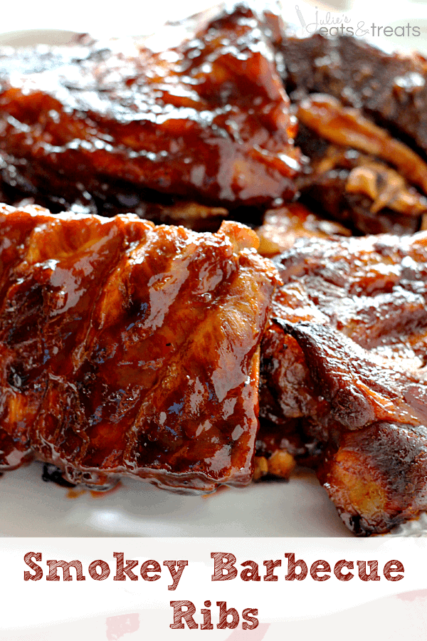 smokey treats