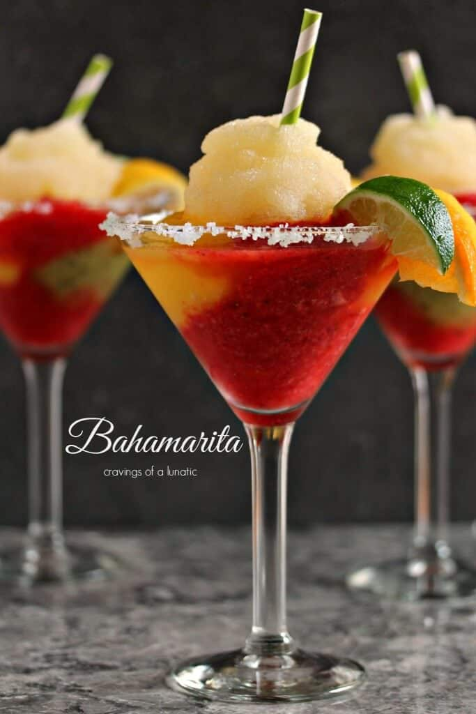 Bahamarita-Cocktail-3-683x1024