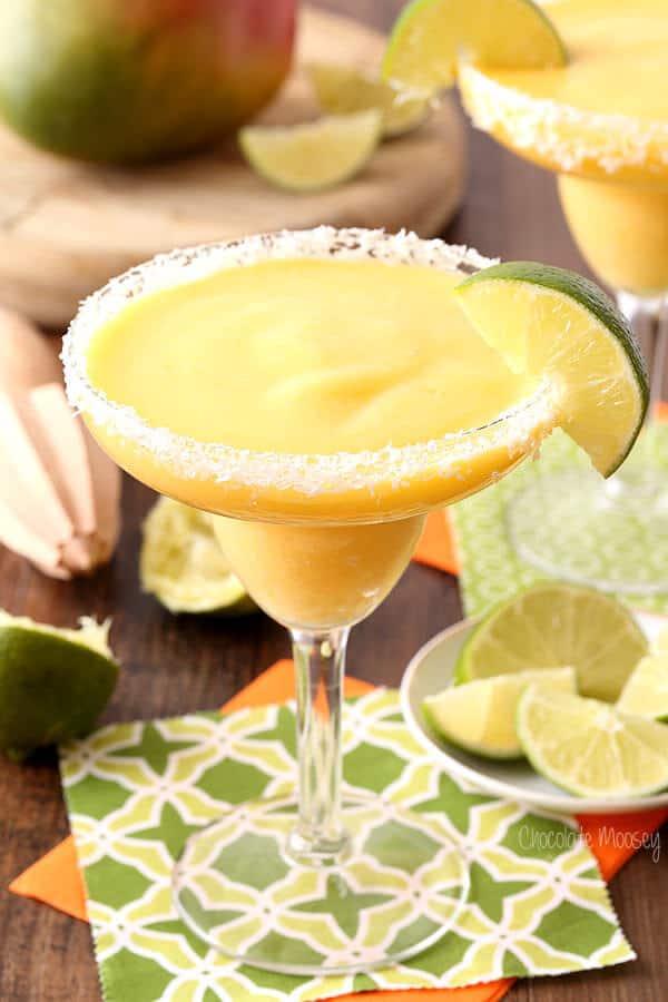 Mango-Coconut-Frozen-Margaritas-3192-2
