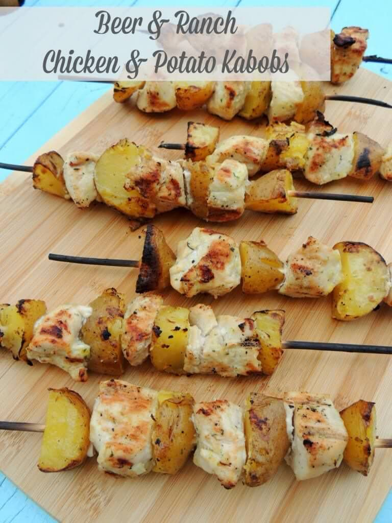 Beer-Ranch-Chicken-Potato-Kabobs-Titled