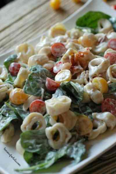 Blt-Pasta-Salad-1-700x1046