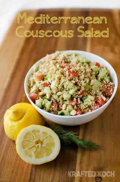 Mediterranean-Couscous-salad-1-copy