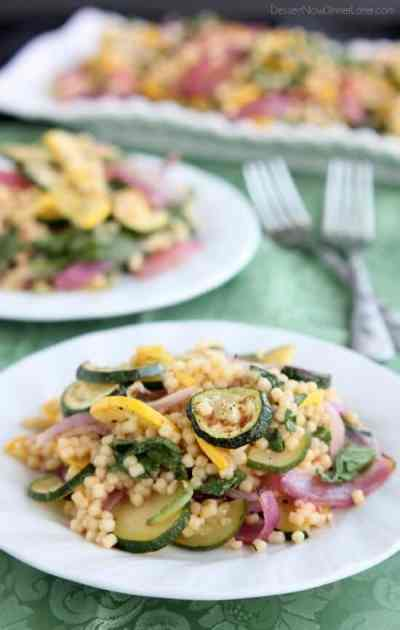 Roasted-Vegetable-Pasta-Salad1