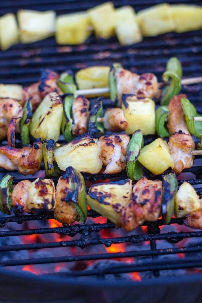Sweet-and-Spicy-Chicken-Skewers-2-682x1024