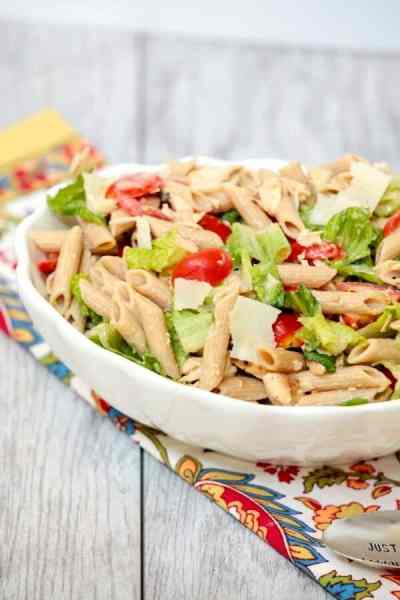 caesar-pasta-salad-chicken-6227-2