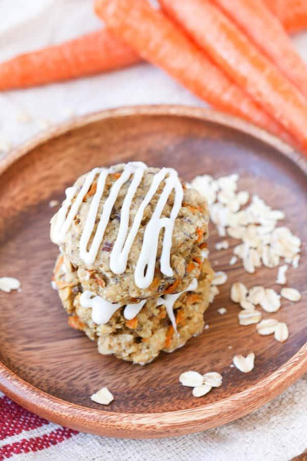 Carrot-Cake-Breakfast-Cookies-4