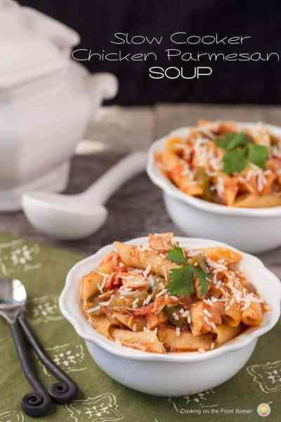 Chicken-Parmesan-Soup-10