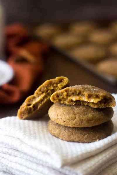 New-Pumpkin-Cookies-1