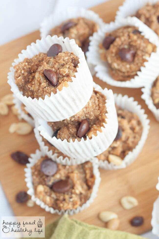 Trail-Mix-Muffins-9WM