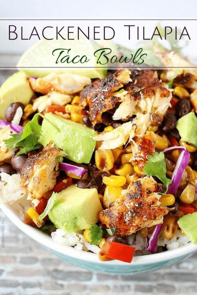 Blackened-Tilapia-Taco-Bowls