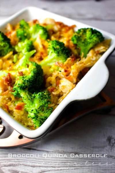 Quinoa-Broccoli-Casserole1