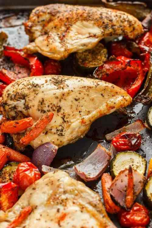 Roasted-Bone-In-Chicken-Breasts-with-Vegetables-3