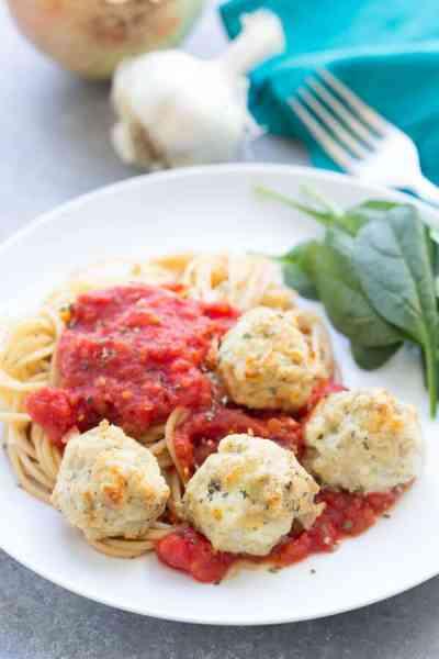 chicken-parmesan-meatballs-2672