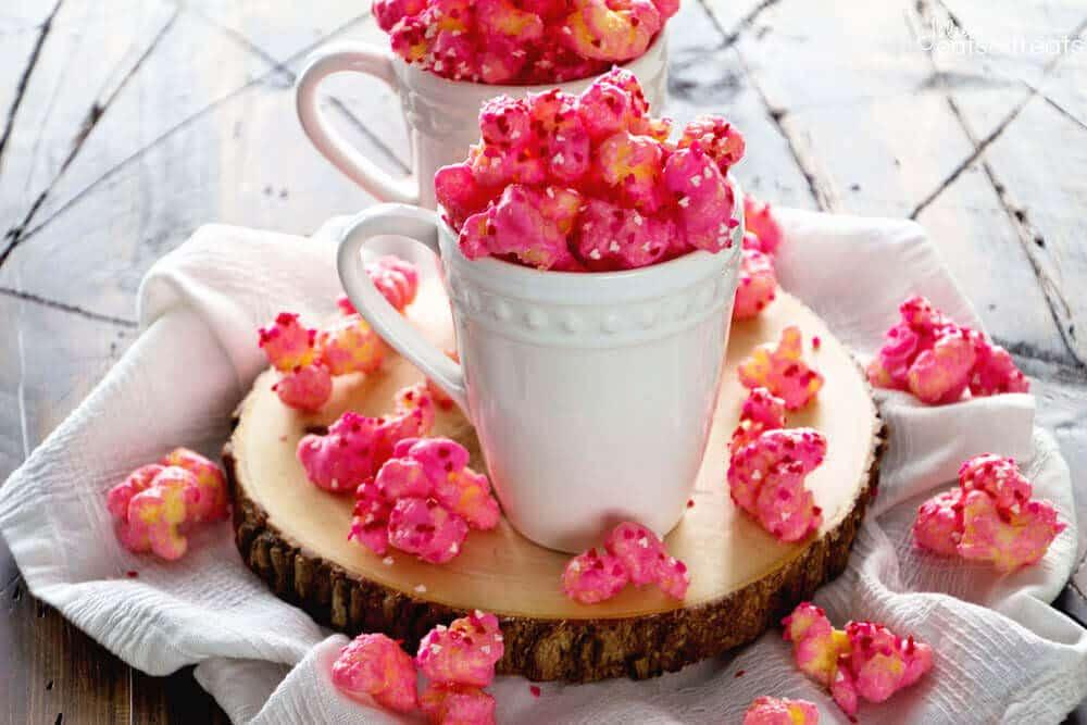 Puff-Corn-Valentines-Snack-Landscape-web