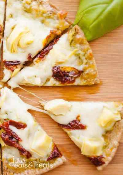 https://julieseatsandtreats.com/wp-content/uploads/2017/01/Sun-Dried-Tomato-Artichoke-Pizza-Collage.jpg