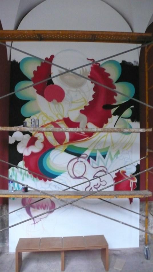 pintando2100valencianos
