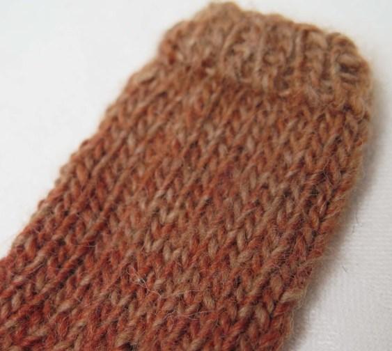 DB sock
