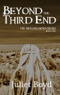 beyond-the-third-end-ebook-cover-flattened-swords