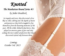 knotted teaser 8 copy