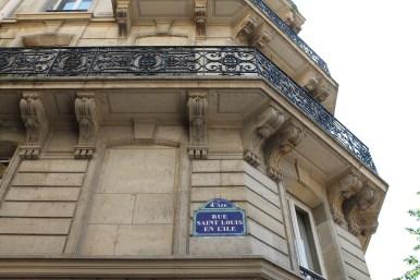 Paris, Friday August 2, 2013 033