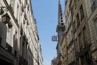 Paris, Friday August 2, 2013 050