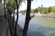 Paris, Friday August 2, 2013 090