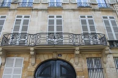 Paris, Friday August 2, 2013 096
