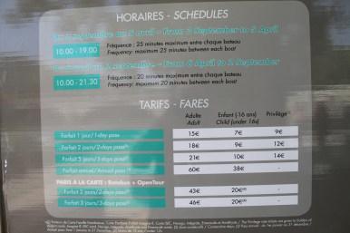 Paris, Friday August 2, 2013 115