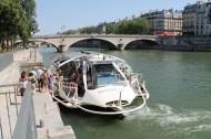 Paris, Friday August 2, 2013 116