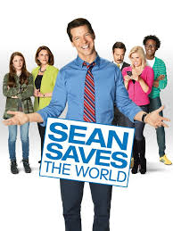 SeanSavesWorld