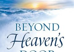 Beyond Heaven's Door by Max Lucado