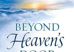 Beyond Heaven's Door by Max Lucado