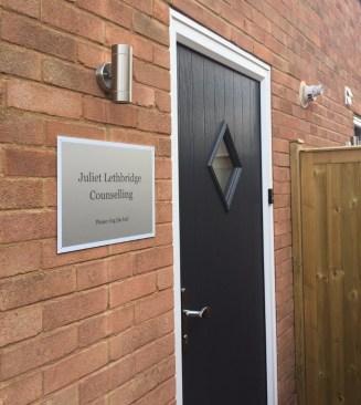 counselling-door.jpg