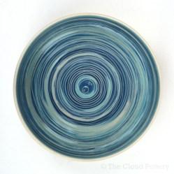 Sea ripple detail