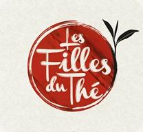 Logo-les-filles-du-the