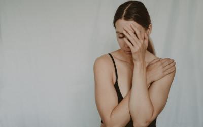 État dépressif : comment l'identifier et en sortir ?