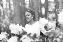 dahlonega-wedding-pictures-1