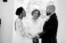 dahlonega-wedding-pictures-19