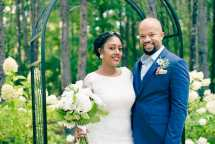 dahlonega-wedding-pictures-2