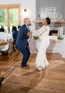 dahlonega-wedding-pictures-30
