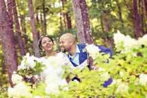 dahlonega-wedding-pictures-4