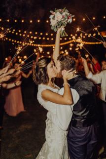 Emilee+Eddie_WeddingPhotography2018-639