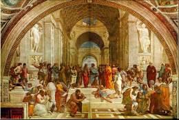 School-of-Athens-1510-11-by-Raphael-Raffaello-Sanzio