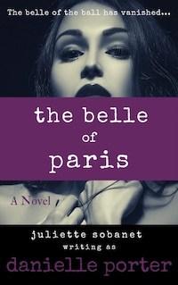 The Belle of Paris