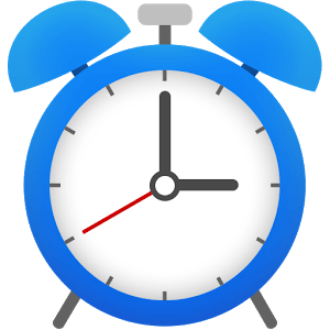 SharePoint time, is not your time, is not their time  – Veni