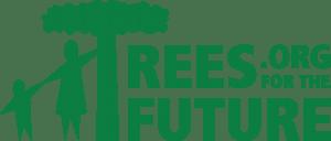 Awara Sustainability Pledge