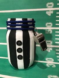football-mason-jars-20