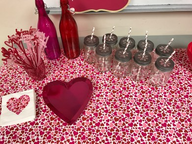 valentines-party-5